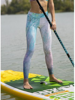 Surferis leggings