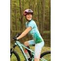 Surferis bike shorts