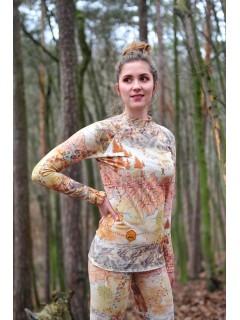 WALKERKA - termowear