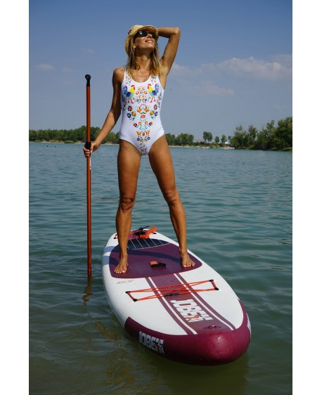 Kohútik Jarabý - športové plavky