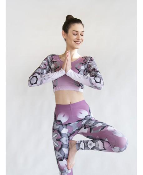 lines-mandalas-old-pink-yoga-set