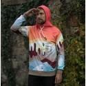 Termo sweatshirts