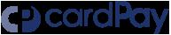 CardPay logo